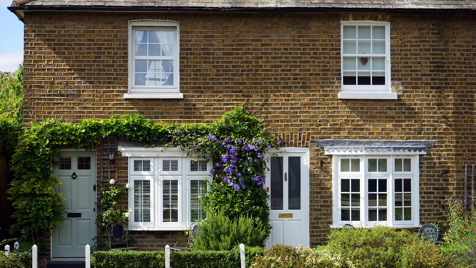 Subsidence vs Summer; keeping your business safe this season